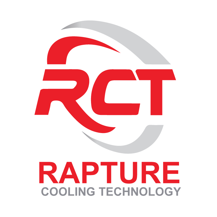 Rapture Cooling Technology