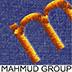 mahmud Group Rapture client